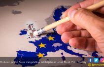 Inggris dan Uni Eropa Capai Kesepakatan Brexit - JPNN.com