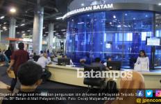 BI Kepri Dorong BP dan Pemko Batam Jemput Bola Langsung ke Tiongkok - JPNN.com