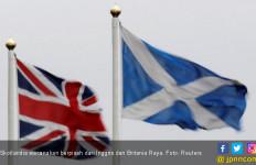 Inggris Berlakukan Visa Dua Tahun untuk Pascasarjana Asing - JPNN.com