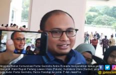 BPN Minta LPSK Lindungi 30 Saksi Sengketa Pilpres - JPNN.com