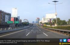 Angkutan Barang Dilarang Melintas Jelang Lebaran - JPNN.com