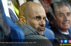 Manchester City dan Bayern Muenchen Bersaing Gaet Bintang Atletico Madrid - JPNN.com