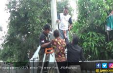 Tak Bisa Berkutik, Daerah yang Rawan Kecurangan Pemilu Sudah Dipasangi CCTV - JPNN.com