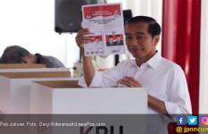 Euforia Berlebihan, Prabowo Tak Bersikap Negarawan Seperti Jokowi - JPNN.com