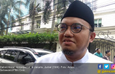 KPU Umumkan Perolehan Suara Pagi Buta, Dahnil Anzar: Janggal bin Ganjil - JPNN.com