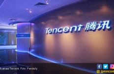 Tencent Pengin Buat HP Gaming, Apa Untungnya? - JPNN.com