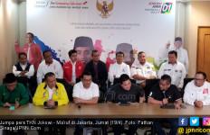 Ini Total Pengacara yang DisiapkanKubu Jokowi Hadapi Sidang Sengketa Pilpres 2019 - JPNN.com