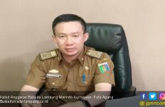 Tenang, THR PNS Bakal Cair Mei 2019 - JPNN.com