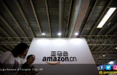 Astaga! Ada 19.816 Karyawan di Amazon Positif Covid-19 - JPNN.com