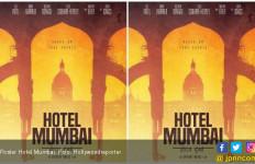 Hotel Mumbai: Kisah Aksi Teror dari Berbagai Sudut Pandang - JPNN.com