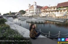 Inilah Alasan Kamu Harus Traveling ke Semarang - JPNN.com