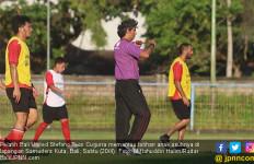Liga 1 2019: BOPI Deadline PT LIB Hingga 9 Mei - JPNN.com