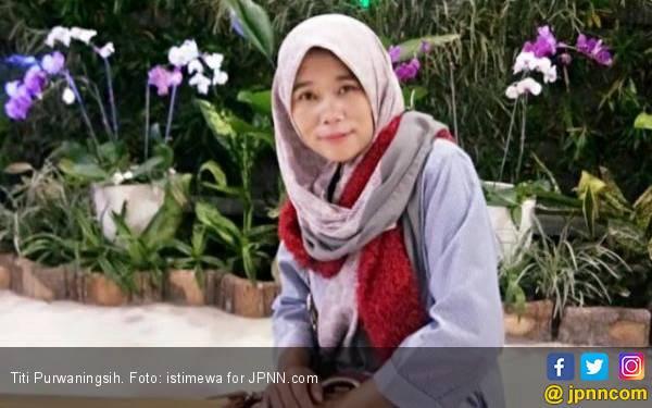 Guru Honorer K2 Fokus Awasi USBN dan UN, Jangan Ribut Hasil Pilpres - JPNN.com
