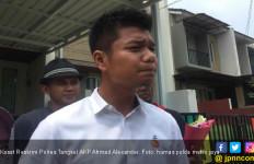 Minum Kopi Oplosan, Empat Petugas Kebersihan di Tangsel Kejang-kejang - JPNN.com
