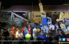 Diguncang Gempa 6,1 SR, Bandara Filipina Lumpuh - JPNN.com