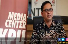 KPU Siap Meladeni Gugatan Prabowo – Sandi terkait 3 Hal Teknis - JPNN.com