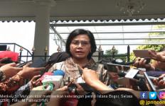 Ini Asumsi Makro yang Disiapkan Jokowi untuk 2020 - JPNN.com