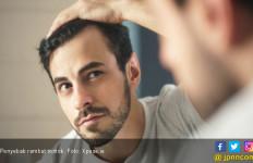 5 Bahan Alami Ini Baik Untuk Merawat Rambut Rontok - JPNN.com