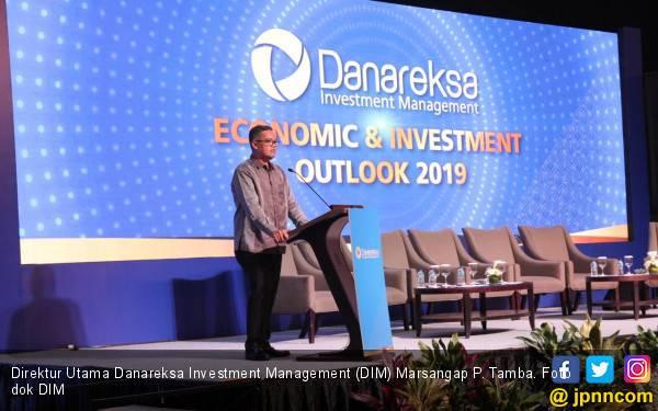 Setelah Pilpres, Bagaimana Proyeksi Investasi Dalam Negeri? - JPNN.com