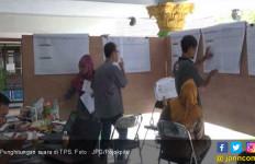 Penghitungan Suara di Kabupaten Ditargetkan 3 Hari - JPNN.com