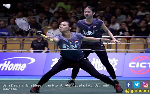 Indonesia Kirim 3 Wakil ke Perempat Final BAC 2019, Termasuk Minions - JPNN.com