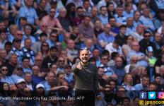 Final Piala FA: Manchester City di Ambang Rekor Fantastis - JPNN.com