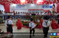 Wagub Sulut Merasa Kesulitan Atur Pemkab / Kota soal Pendidikan - JPNN.com