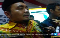 Bawaslu Soroti Jam Kerja Petugas TPS - JPNN.com