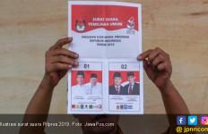 Kubu Prabowo – Sandi Sebut Ada Penggelembungan Suara, Oh Banyak Banget - JPNN.com