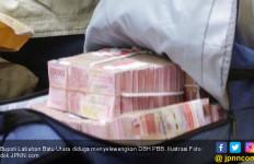Bupati Labuhanbatu Utara Diperiksa Terkait Penyelewengan Pajak Rp 3 Miliar - JPNN.com