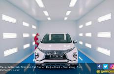 ASEAN Jadi Pasar Strategis Mitsubishi, Beberapa Mobil Baru Disiapkan - JPNN.com
