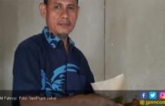 Berkat Nasi Padang, Caleg PAN jadi Anggota Dewan - JPNN.com