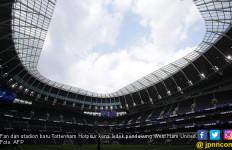 Tottenham vs Ajax: Tamu Tak Perlu Takut Teror Tuan Rumah - JPNN.com