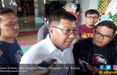 Salahudin Resmi Sodorkan Dua Nama Pemain ke Bos Baru Persiba - JPNN.com
