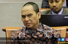Guru Besar Unkris: RUU Cipta Kerja Tak Menghilangkan Kewenangan Daerah - JPNN.com