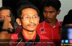 PDIP Kabupaten Bekasi Percayakan Hasil Pemilu ke KPUD Jabar - JPNN.com