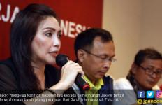 Jelang Hari Buruh, KRPI Keluarkan Tiga Rekomendasi untuk Pemerintahan Jokowi - JPNN.com