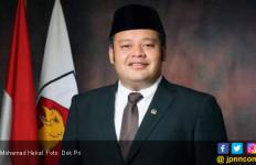 Raih Lebih dari 90 Ribu Suara, Mohamad Hekal Berpeluang ke Senayan - JPNN.com