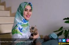 Kartika Putri Udah gak Sabar - JPNN.com