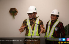 Pengawas Ketenagakerjaan Temukan Enam Pelanggaran di Pabrik Korek Api yang Terbakar - JPNN.com