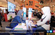 Kinerja Perbankan Syariah Melambat - JPNN.com