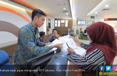 Realisasi Penerimaan Pajak Boyolali Tertinggi se-Jawa Tengah - JPNN.com