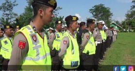 Duh! Polisi di Jatim Paling Doyan Selingkuh, Bahkan dengan Istri TNI