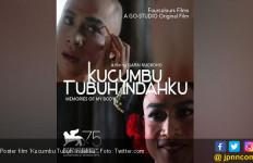 KPAD Kota Bekasi Minta Film 'Kucumbu Tubuh Indahku' Dicekal - JPNN.com