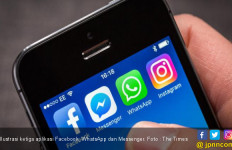 Sony Subrata: Media Sosial, Senjata Digital Menggoyah Keutuhan NKRI - JPNN.com