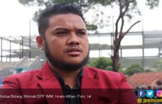 IMM Kritik Menhub Terkait Harga Tiket Pesawat - JPNN.com