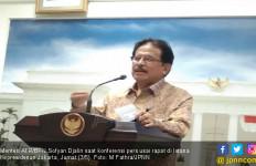 Kabar Gembira Untuk PNS yang Bakal Pindah ke Ibu Kota Baru - JPNN.com