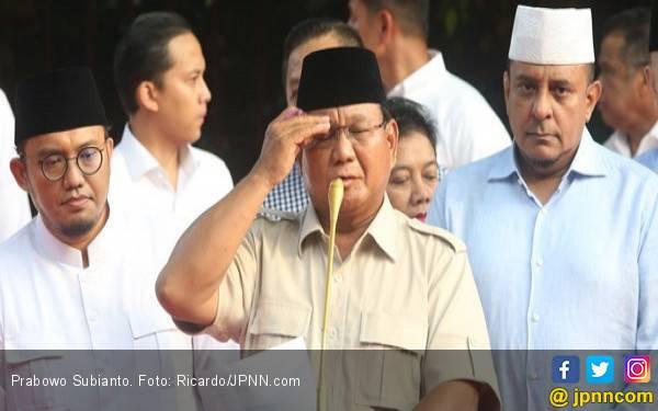 Real Count KPU Pilpres 2019: Bali Tuntas, Prabowo – Sandi Jeblok Banget - JPNN.com