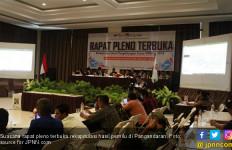 Ulama Ajak Masyarakat Ciamis dan Pangandaran Tunggu dan Terima Hasil Keputusan KPU - JPNN.com