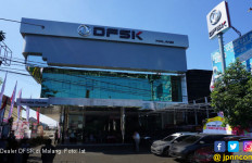 DFSK Melanjutkan Ekspansi ke Kota Malang - JPNN.com
